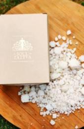 Health Salts